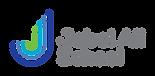 JAS_logo 27.04.15 (1).png