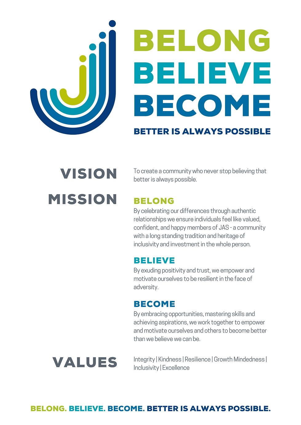 210601 JAS - FINAL vision poster Rev A.p