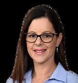 Megan-Sime-website_edited.png