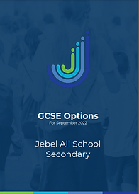 GCSE Options Booklet Cover.PNG