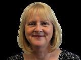 Julie-Fantham-Teacher-of-MFL-1024x764_ed