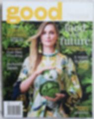 Good Magazine