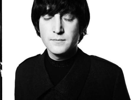 John Lennon Has Never Been Dead