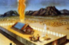 tabernacle6.jpg