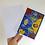"Thumbnail: The Union - 7x5"" Folded Card"
