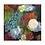 """Thumbnail: """"The Storm"""" no2. original artwork"""