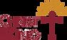CTK Logo.png