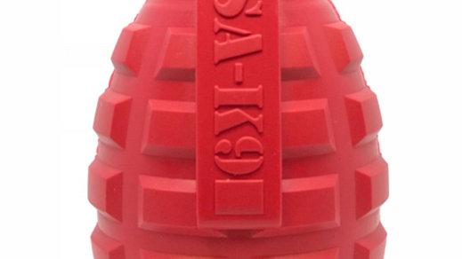 USA K9 Grenade Toy