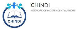 Chindi icon.jpg
