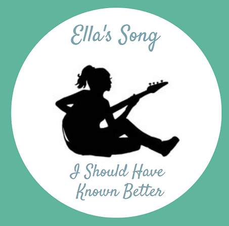 Ella Song Website Image.png