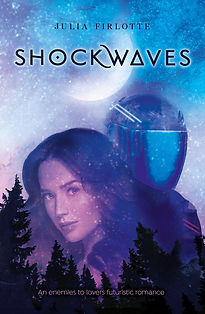 20191023_Shockwaves_Book_Cover_FINAL_edi