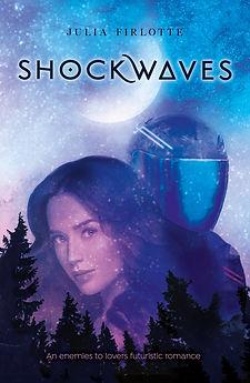 20191023_Shockwaves_Book_Cover_FINAL_edi