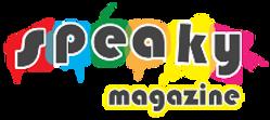 speaky-magazine-logo-final-2_edited.png