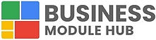 BMH-Logo.jpg
