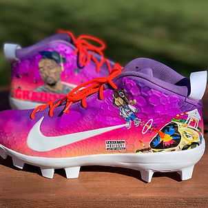 Graduation Cleats_edited_edited.jpg