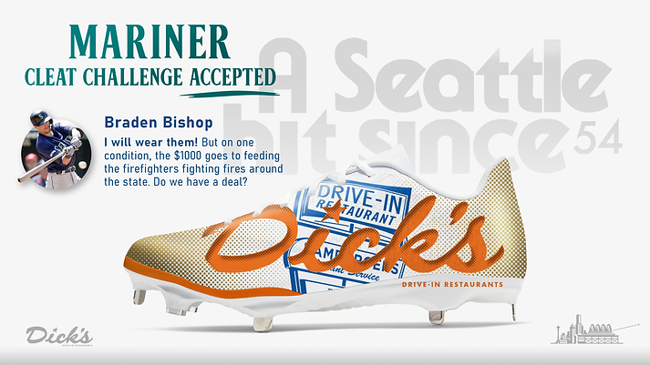 Seattle_Mariners_Cleat_Challenge_v4_soci