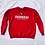 Thumbnail: Investment Group Crewneck