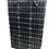 Thumbnail: 100watt Flexible Solar Panel with 20a Solar Controller