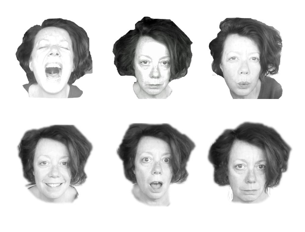 Lou emoji