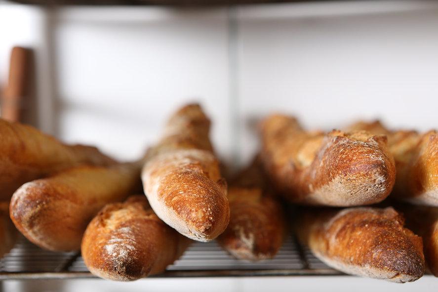Boulangerie du ballon _ Giromagny.JPG