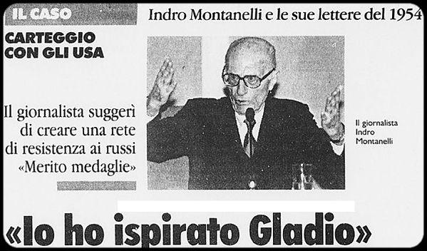 Montanelli Stampa.jpg