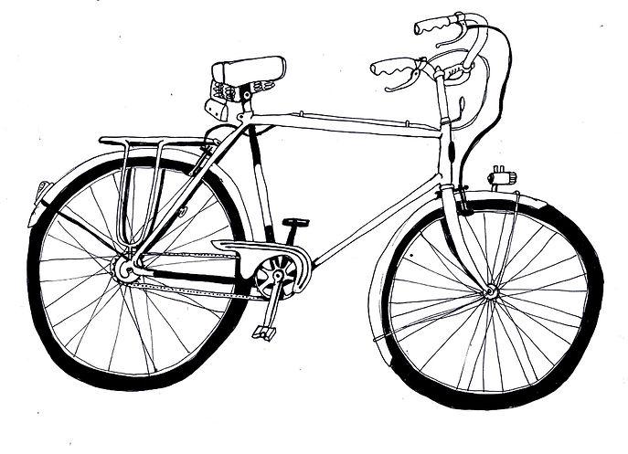 old-bike1.jpg