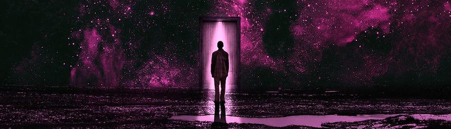 silhouette-planet-lilac-art.jpg