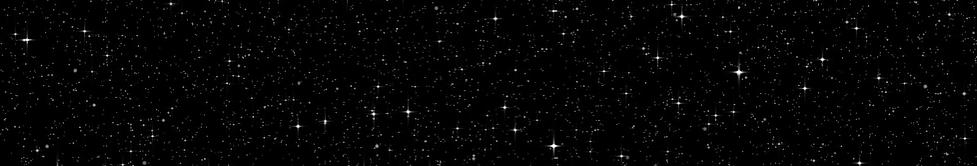 twinkling-stars-in-the-night-sky-loop_rp