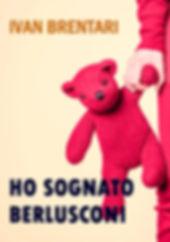 bear-child-childhood-4604.jpg