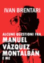 csm_Vazquez_Montalban__Manuel_fdc32c3f29