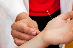 טלי בר רפואה סינית גוף-נפש