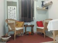 טיפול ברפואה סינית בחיפה | טיפול בדיקור סיני