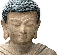 דיקור סיני ופסיכולוגיה בודהיסטית | גוף נפש בחיפה