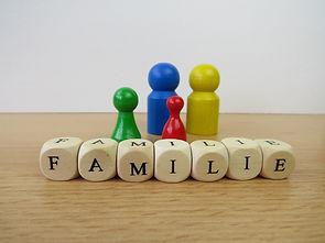 family-658453_1280.jpg
