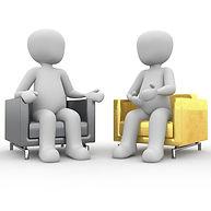 meeting-1020230_1280.jpg