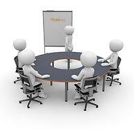 meeting-1015590_960_720.jpg