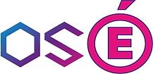 logo-ose2.png