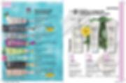 Compressed C052020_Page_090.jpg