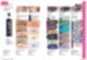 Compressed C052020_Page_045.jpg