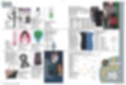 Compressed C052020_Page_082.jpg