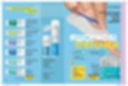 Compressed C052020_Page_109.jpg