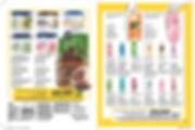 Compressed C052020_Page_112.jpg