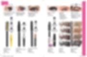 Compressed C052020_Page_037.jpg