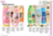 Compressed C052020_Page_104.jpg