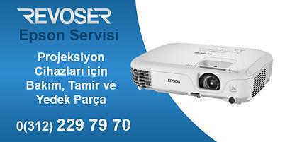 epson-servisi-projeksiyon-tamiri-garanti