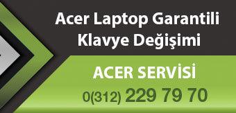 acer-laptop-klavye-degisimi-ankara.jpg