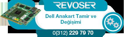 Dell-anakart-tamiri-ve-degisimi-ankara.p