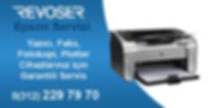 epson-servisi-yazici-fotokopi-tamir.jpg