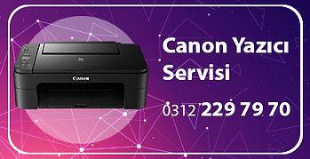 canon-yazici-servisi-ankara.jpg