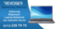 samsung-laptop-servisi.jpg